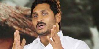 Rangula Pratapa Reddy Joins TDP Shock to Jagan