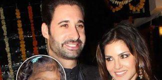 Sunny Leone adopts Nisha