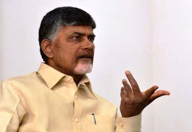 TDP Worrying With MLC's