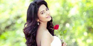 Rakul Preet Singh Qualities of her Husband