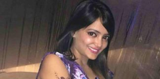 Red Sander Smuggler Sangeeta Chatterjee Attempted Suicide