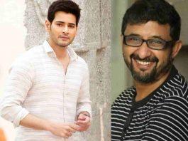 Teja Plans to Sequel Nijam Movie without Mahesh Babu