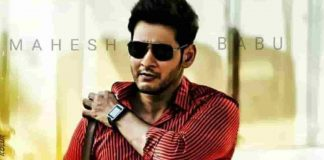 Mahesh Babu not Interested to Release Spyder Movie in Bollywood