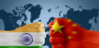 Indian GOVT Imposes Anti-Dumping Duty on 93 Chinese Products