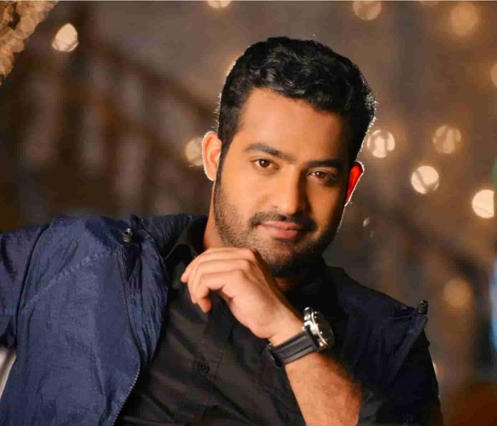 NTR Jai Lava Kusa Movie next Teaser Details