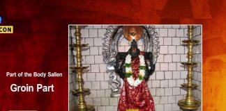 Ashtadasha-(18)-Shakti-Peet