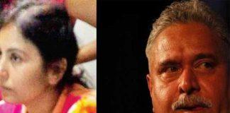 Catch Mallya, Don't Harass Common Man: Premalatha Bansal
