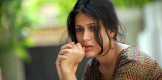Lavanya Tripathi in trouble