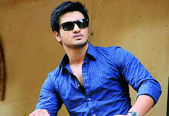Reason Behind Nikhil Tejaswini Marriage canceled