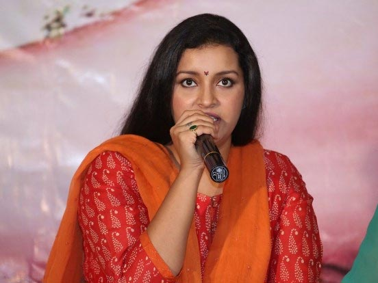 singer-chinmayi-sripada-support-renu-desai--second