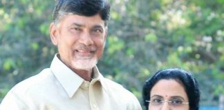 Chandrababu Naidu wife Bhuvaneswari speech at Heritage Silver Jubilee