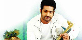 Will NTR accept Dil Raju Srinivasa Kalyanam