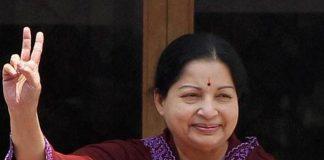 Dindigal Srinivasan Sensational Comments on Sasikala family