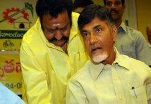 CM Chandrababu Appoints Hari Krishna in TDP Polit Bureau Members