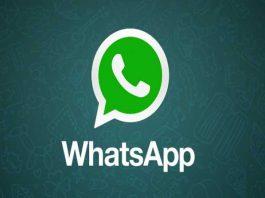 Is-WhatsApp-killing-Indian'