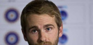 We lost the match because of them! – Kane Williamson