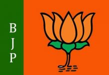 AP alliance BJP looms over TDP
