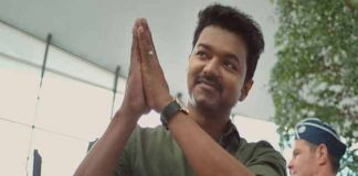 Mersal GST dialogues will be removed