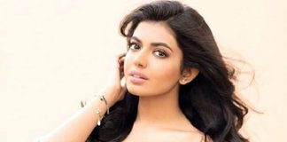 Rajasekhar daughter Shivani Tollywood Debut confirm
