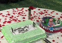Virat Kohli Birthday Pics Trending