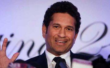 Sachin Tendulkar backed Company raises Rs 100 Crores