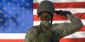 20,000 Sexual Assault cases registered against the US Armed Forces