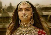 Bhuvneshwar Singh announces Rs 1 crore for 'burning Deepika Padukone