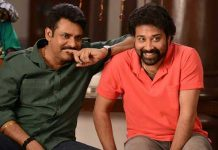 Bigg Boss winner Siva Balaji to join Janasena