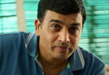 Dilraju Producing Three Multi-Starrer films
