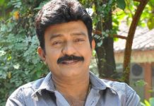 Hero Rajasekhar asks for Rs. 20 Crore!