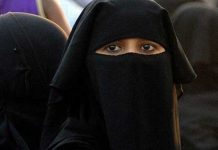Man divorces his wife after 25 days of marriage By Triple Talaq in Phone