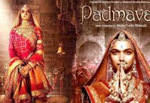 Many Films benefitted from 'Padmavathi' postpone