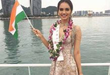 PM Modi, President Kovind Congratulate Manushi Chhillar For Winning Miss World Title, PM Modi, President Kovind Congratulate Miss World, PM Modi, President Kovind Congratulate Manushi Chhillar, indian lady as miss worls, miss world indian lady, indian lady won miss world