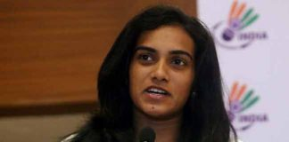 PV Sindhu slams airline ground-staff for rude behaviour