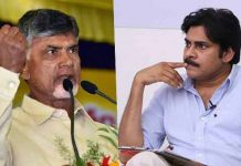 Pawan Kalyan to implement 1999 Plan