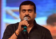 Producer Bandla Ganesh sentenced to 6-month jail