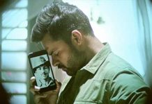 Sai Dharam Tej Jawaan Movie Trailer