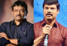 Titanic director will touch Boyapati Seenu feet if he watches Legend