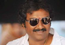 VV Vinayak Next Movie With Bellamkonda Srinivas
