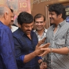 Celebrities At Om Namo Venkatesaya Movie Premiere Show (6)