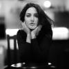 Farah Karimaee (2)