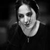 Farah Karimaee (3)