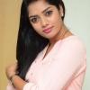 Lasya Sri (3)
