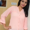 Lasya Sri (4)