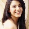 Mehrene Kaur Pirzada (3)