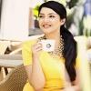 Mehrene Kaur Pirzada (5)