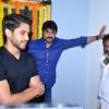Naga Chaitanya New Movie Opening (2)