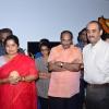 Naga Chaitanya New Movie Opening (4)
