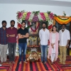 Naga Chaitanya New Movie Opening (6)