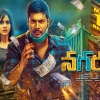 Nagaram Movie Posters (3)